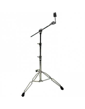 dw-9999-heavy-duty-single-tom-and-cymbal-stand