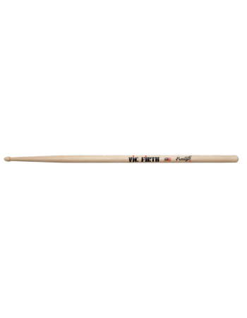 vic-firth-american-concept-freestyle-7a