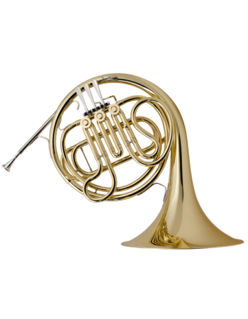 cg-conn-student-model-14d-single-french-horn-
