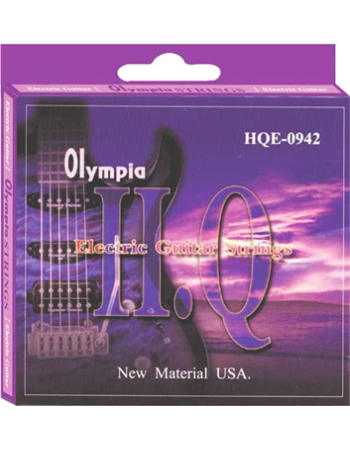 -olympia-hqe-0942-electric-guitar-strings-