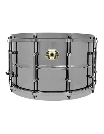 ludwig-black-magic-8x14-lw0814-snare-drum