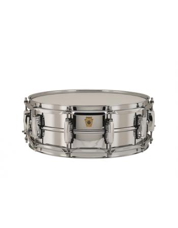 ludwig-lb400b-snare
