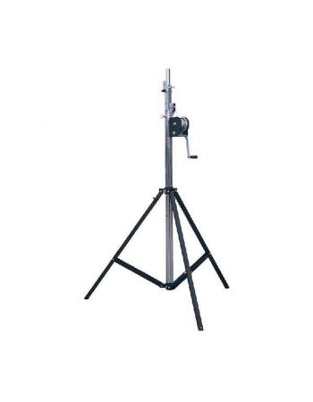 soundking-dlc001-stage-stand
