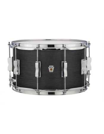 ludwig-8x14-standard-maple-snare-drum-black-shadow-lks784xx3d