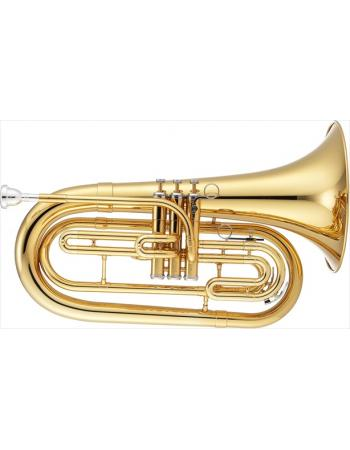 jupiter-1000-series-jbr1000m-marching-baritone