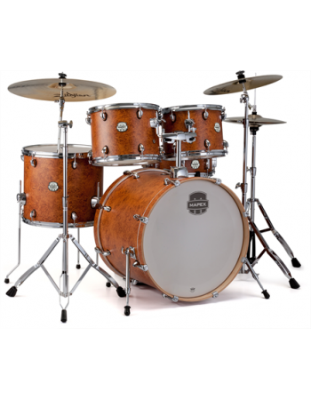 mapex-storm-st5255-5-pc-standard-drum-set-camphor-wood-grain-ic