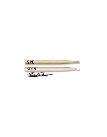 vic-firth-peter-erskine-original-spe-signature-series-drumsticks