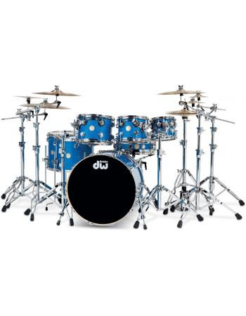 dw-collectors-series-blue-glass-finishplytm-with-chrome-hardware