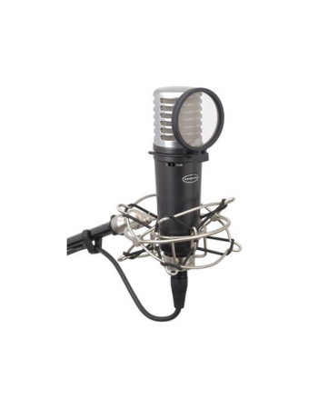 samson-mtr201-condenser-microphone-left-right