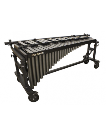 musser-m300k-43-octave-marimba-
