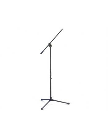 mk10-lightweight-microphone-boom-stand