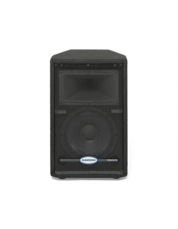 samson-rs10-hd-pa-enclosure