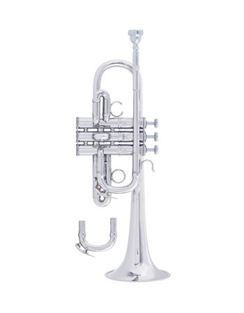 -bach-professional-model-ae190s-eb-trumpet-