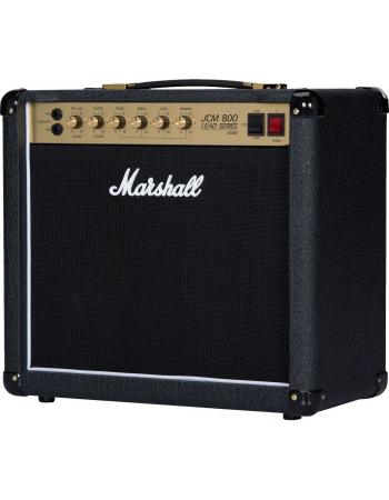 marshall-studio-classic-sc20c-combo