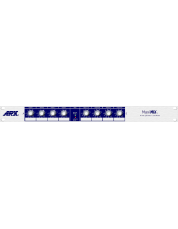 arx-maxisplit-2-into-4-1-into-8-line-distribution-splitter