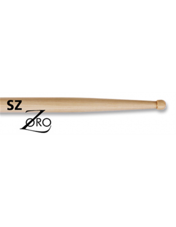 vic-firth-signature-drumsticks-zoro-sz