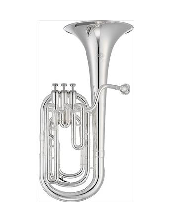 jupiter-700-series-jbr730s-baritone