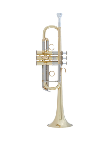 -bach-professional-model-ac190-c-trumpet-