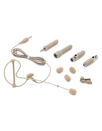 samson-se10-headworn-condenser-microphone