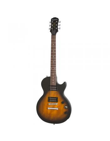 epiphone-electric-guitar-les-paul-special-ve-vintage-sunburst-ensvvsvch1