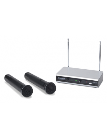 samson-stage-v266-dual-vocal-wireless-system