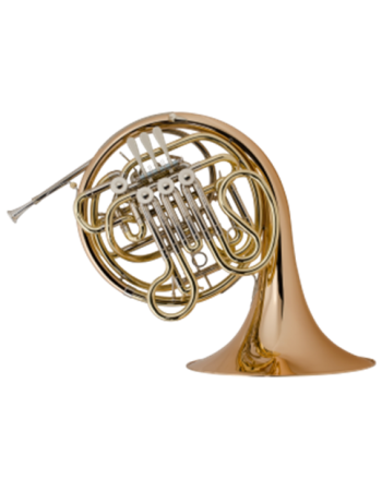holton-professional-model-h181-double-french-horn