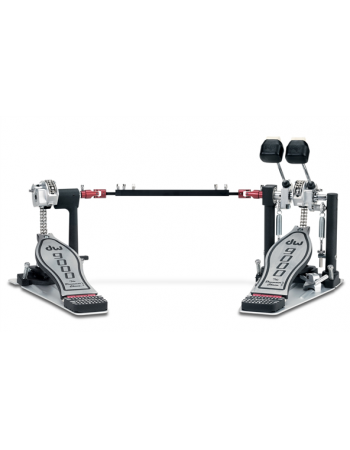 double-pedal-dw-9002pc