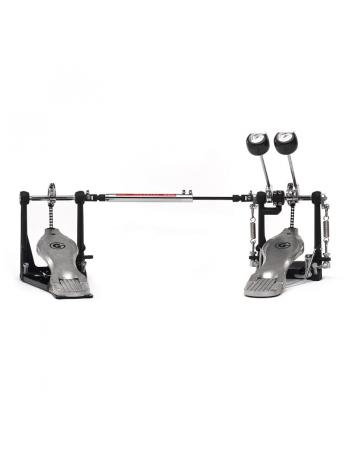 gibraltar-5711db-single-chain-cam-drive-double-bass-drum-pedal