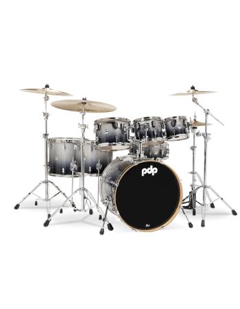 pdp-by-dw-concept-maple-silver-to-black-sparkle-fade-pdcm2217sb