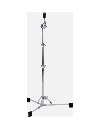 ludwig-straight-lac25cs-classic-straight-cymbal-stand