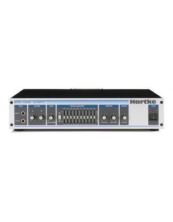 hartke-ha2500-bass-amplifier-leftright