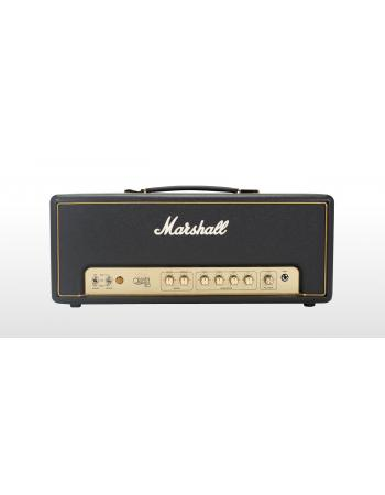 marshall-ms-4-micro-stack