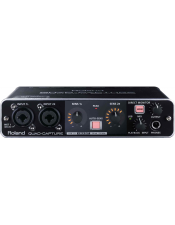roland-quad-capture-usb-20-audio-interface-ua-55