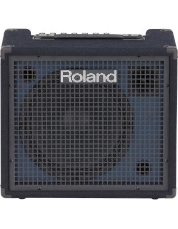 -kc-200-4-ch-mixing-keyboard-amplifier-