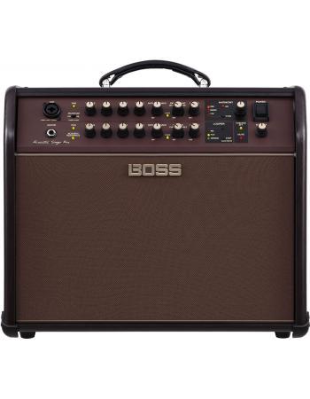 boss-acoustic-singer-pro