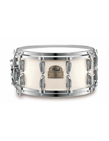 dennis-chambers-signature-snare-drum-dc1465-14-x-65