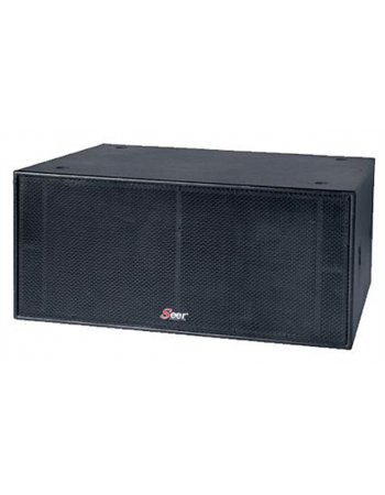 seer-audio-w-25-sub-woofer-line-array