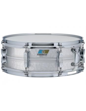 ludwig-hammered-acrolite-5x14-snare-drum-lm404k