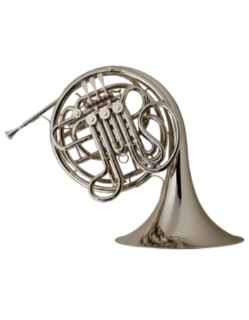 cg-conn-professional-model-8d-double-french-horn-