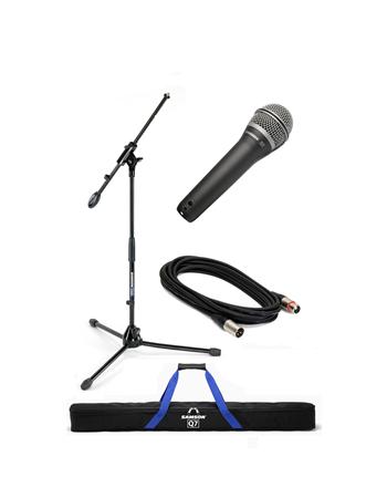 samson-q7vp-complete-dynamic-mic-system