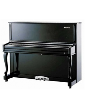 schumann-upright-piano-m1-120-black
