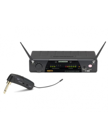 samson-airline-77-guitar-system-uhf-wireless-g-style