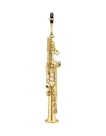 jupiter-1100-series-jbs1100sg-baritone-saxophone
