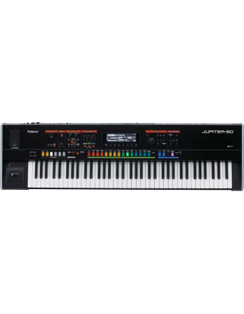 roland-jupiter-50-synthesizer