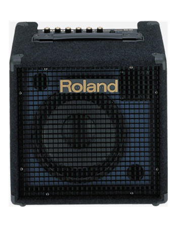 -roland-kc-60-keyboard-amplifier-