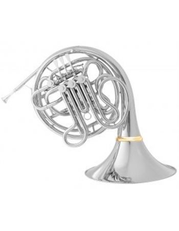 cg-conn-professional-model-9ds-double-french-horn