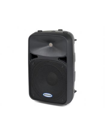 samson-auro-d210-2-way-active-loudspeaker