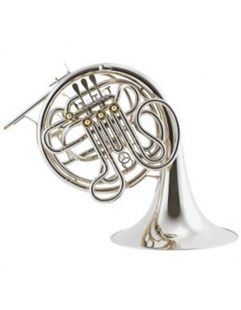 cg-conn-professional-model-v8d-double-french-horn-