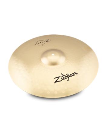 zildjian-planet-z-complete-pack