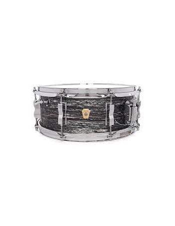 ludwig-jazz-fest-series-snare-vintage-black-oyster-ls9081q